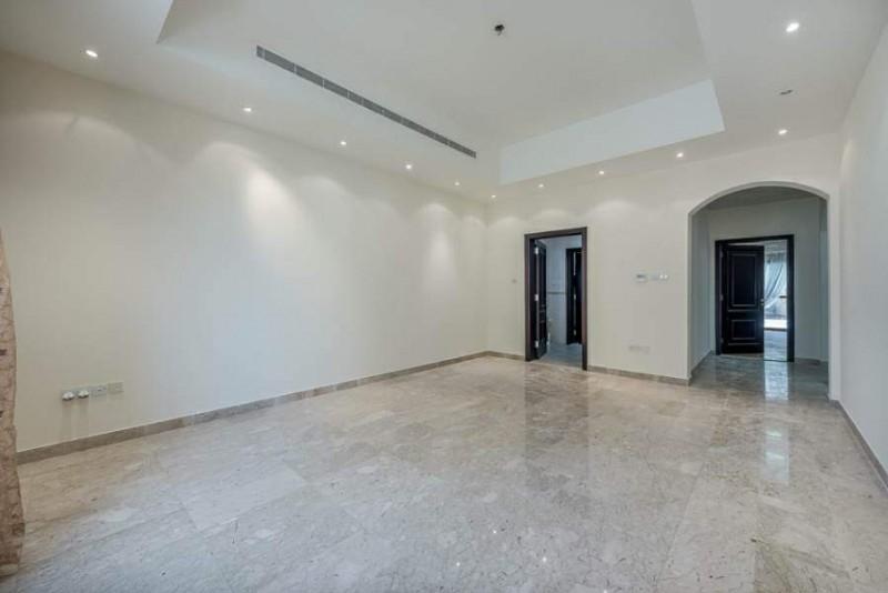 6 Bedroom Villa For Rent in  Villa Compound,  Khalifa City A | 4