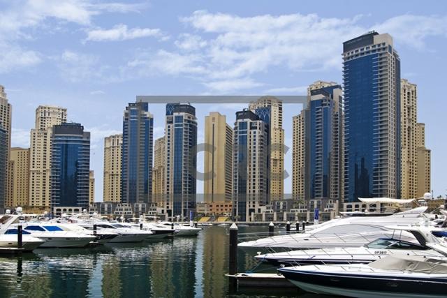 retail for rent in dubai marina, marina promenade (all)   11