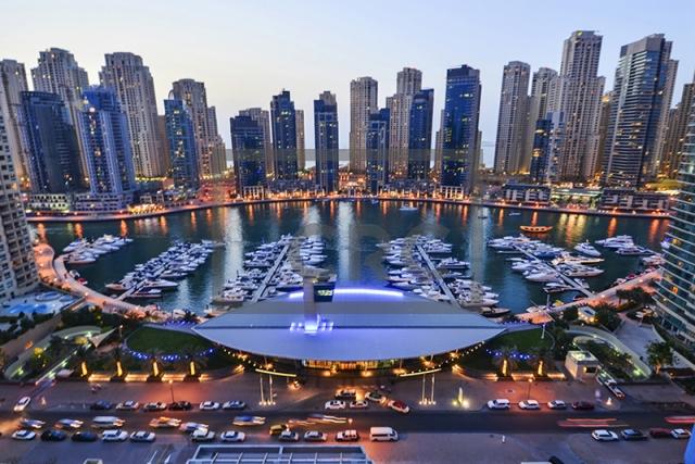 retail for rent in dubai marina, marina promenade (all)   14