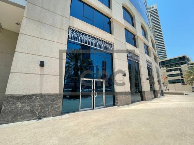 retail for rent in dubai marina, marina promenade (all)   7