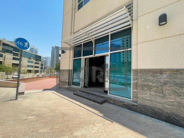 retail for rent in dubai marina, marina promenade (all)   10