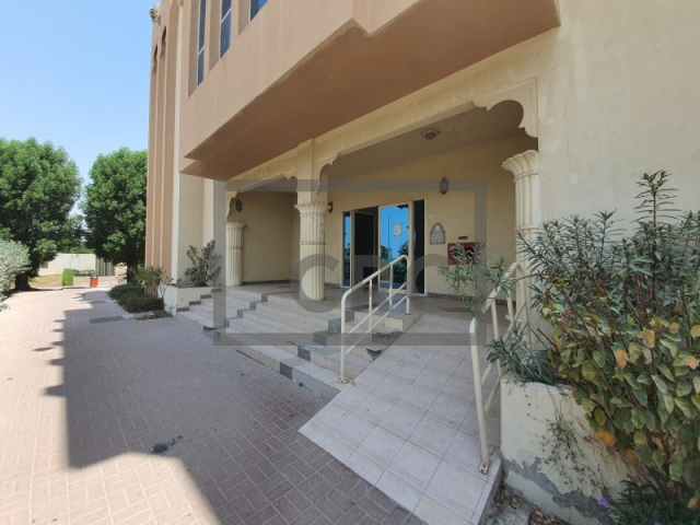 building for sale in dubai investment park, ewan residence 1 | 3