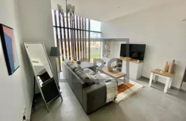building for sale in dubai investment park, ewan residence 1 | 0