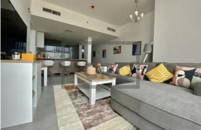 building for sale in dubai investment park, ewan residence 1 | 1
