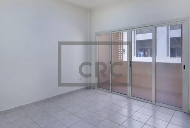 building for sale in dubai investment park, ewan residence 1 | 2