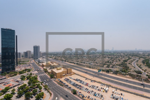 office for sale in jumeirah lake towers, jumeirah business centre 5 | 9