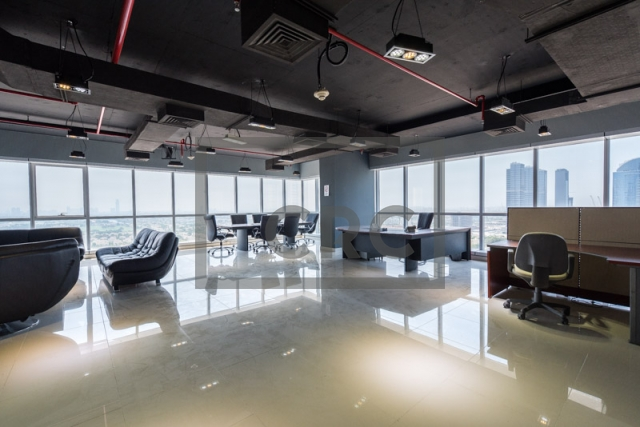 office for sale in jumeirah lake towers, jumeirah business centre 5 | 6