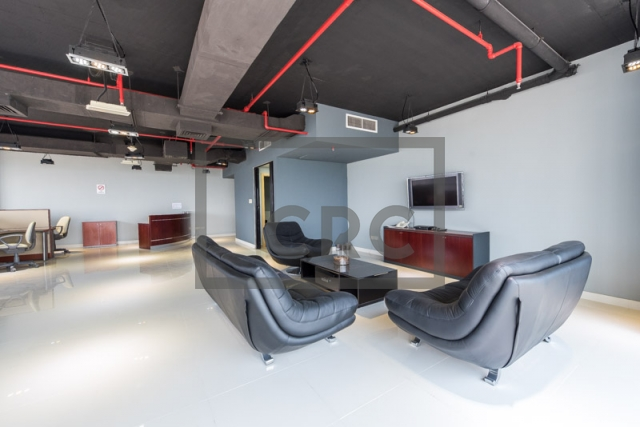 office for sale in jumeirah lake towers, jumeirah business centre 5 | 4
