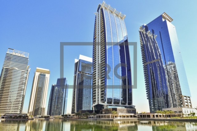 office for sale in jumeirah lake towers, jumeirah business centre 5 | 10