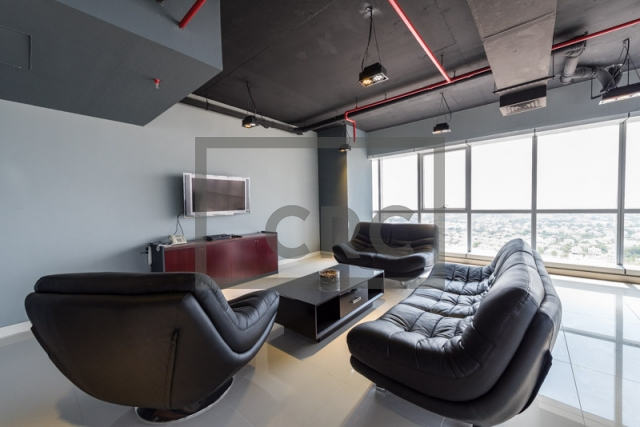office for sale in jumeirah lake towers, jumeirah business centre 5 | 0