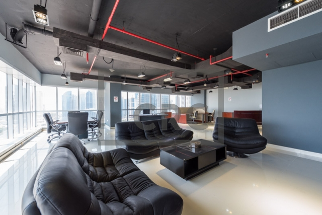 office for sale in jumeirah lake towers, jumeirah business centre 5 | 2
