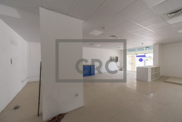 retail for sale in majan, majan madison residences | 8