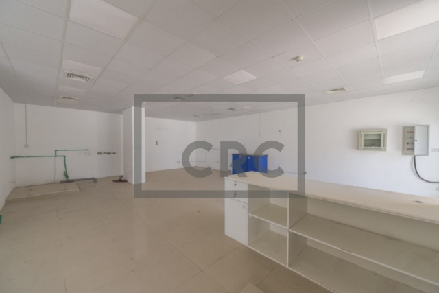 retail for sale in majan, majan madison residences | 10