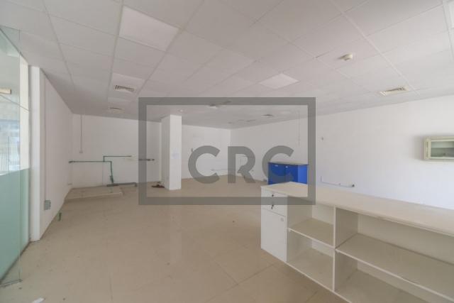 retail for sale in majan, majan madison residences | 11