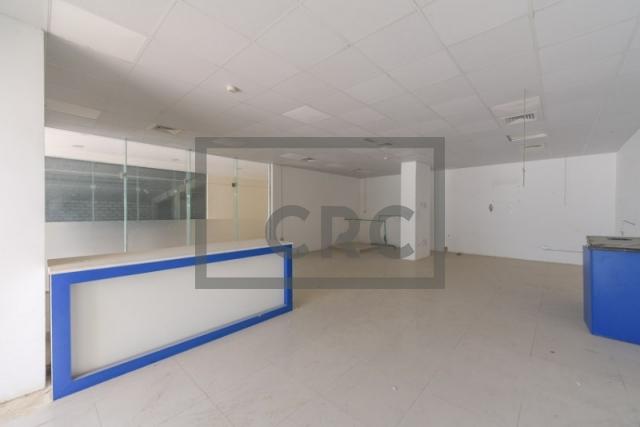 retail for sale in majan, majan madison residences | 3