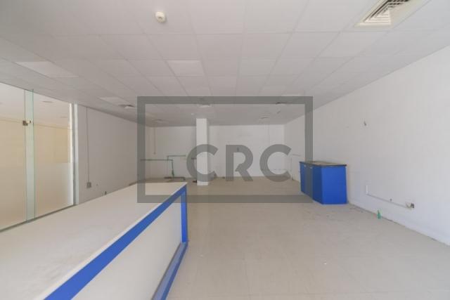 retail for sale in majan, majan madison residences | 1