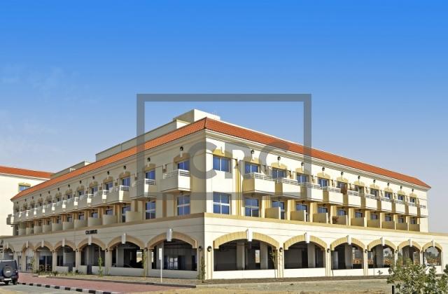 retail for sale in majan, majan madison residences | 14