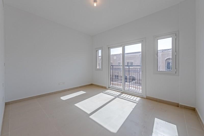 2 Bedroom Townhouse For Sale in  Casa Viva,  Serena   8