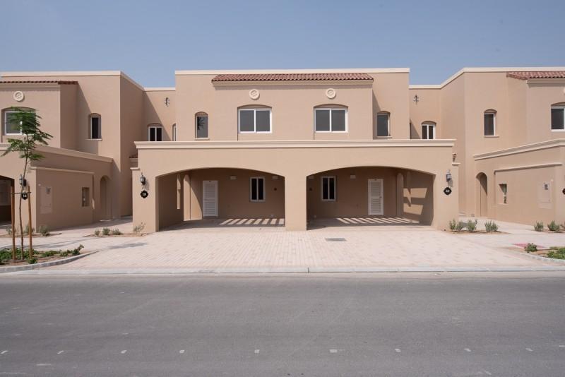 2 Bedroom Townhouse For Sale in  Casa Viva,  Serena   14