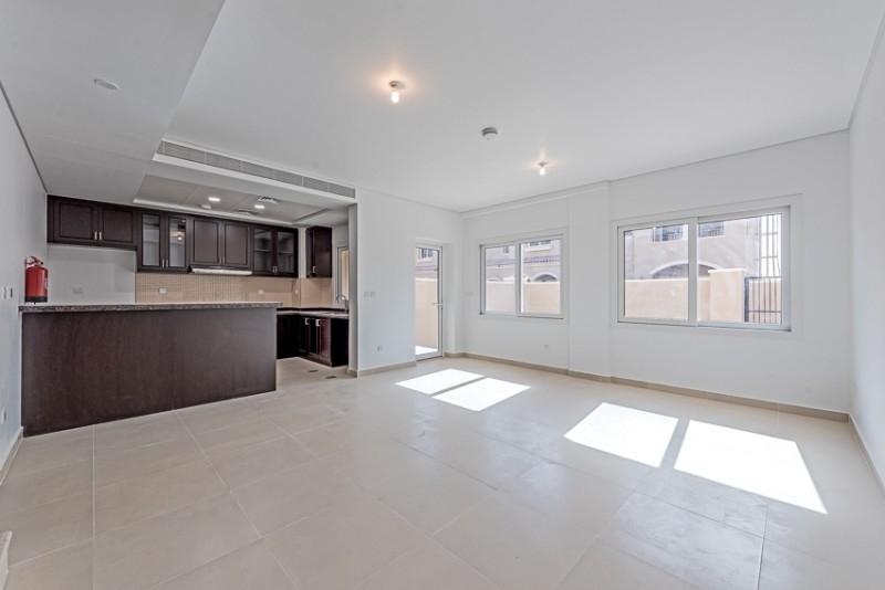 2 Bedroom Townhouse For Sale in  Casa Viva,  Serena   3