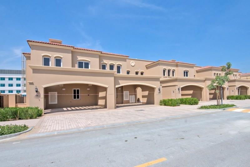 2 Bedroom Townhouse For Sale in  Casa Viva,  Serena   12