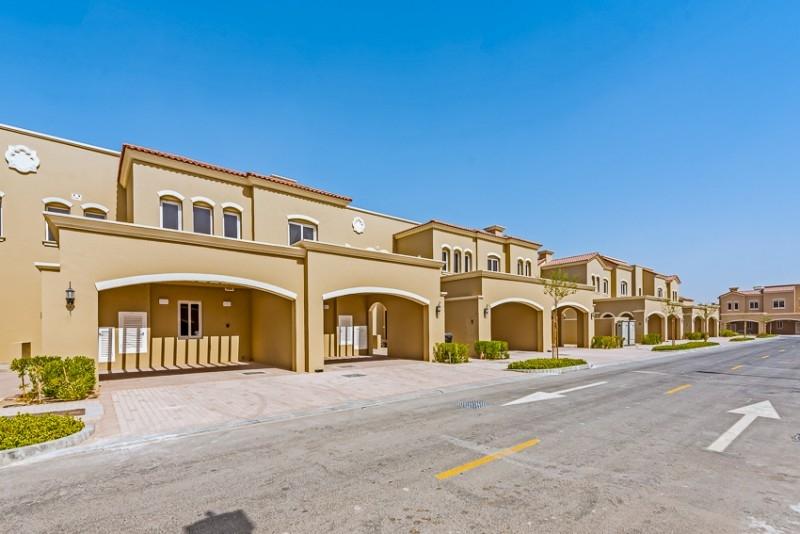 2 Bedroom Townhouse For Sale in  Casa Viva,  Serena   15