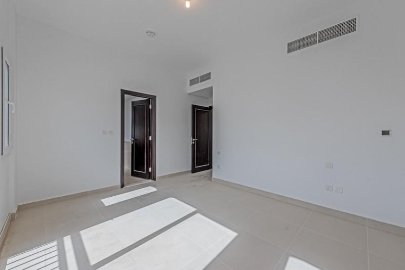 2 Bedroom Townhouse For Sale in  Casa Viva,  Serena   10