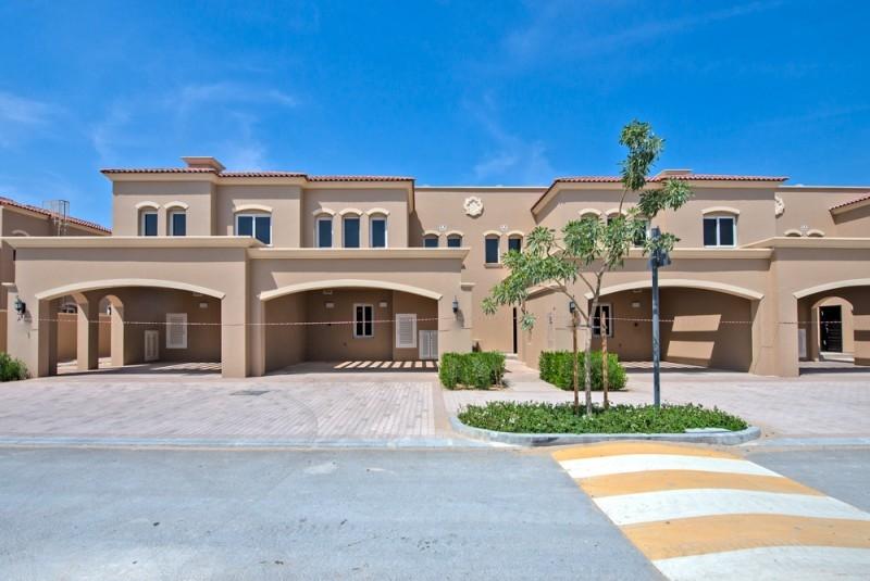 2 Bedroom Townhouse For Sale in  Casa Viva,  Serena   13