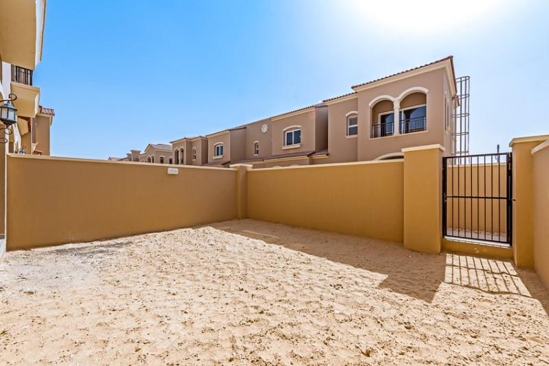 2 Bedroom Townhouse For Sale in  Casa Viva,  Serena   4