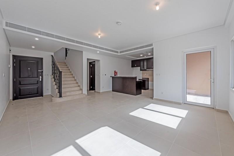 2 Bedroom Townhouse For Sale in  Casa Viva,  Serena   1