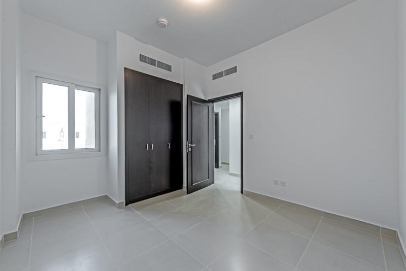 2 Bedroom Townhouse For Sale in  Casa Viva,  Serena   11