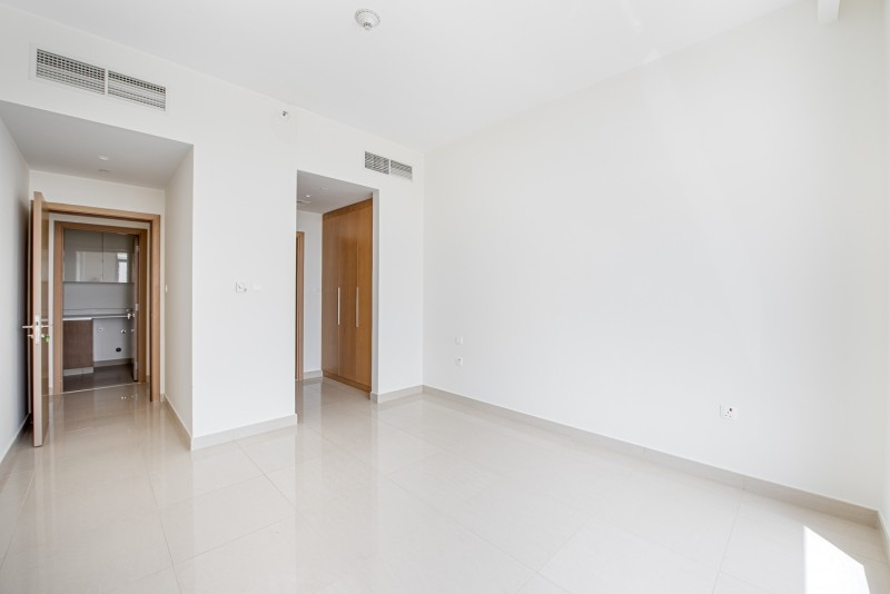 2 Bedroom Apartment For Rent in  Mulberry I,  Dubai Hills Estate | 0