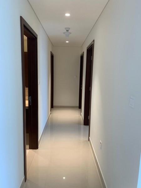 2 Bedroom Apartment For Rent in  Mulberry I,  Dubai Hills Estate | 6