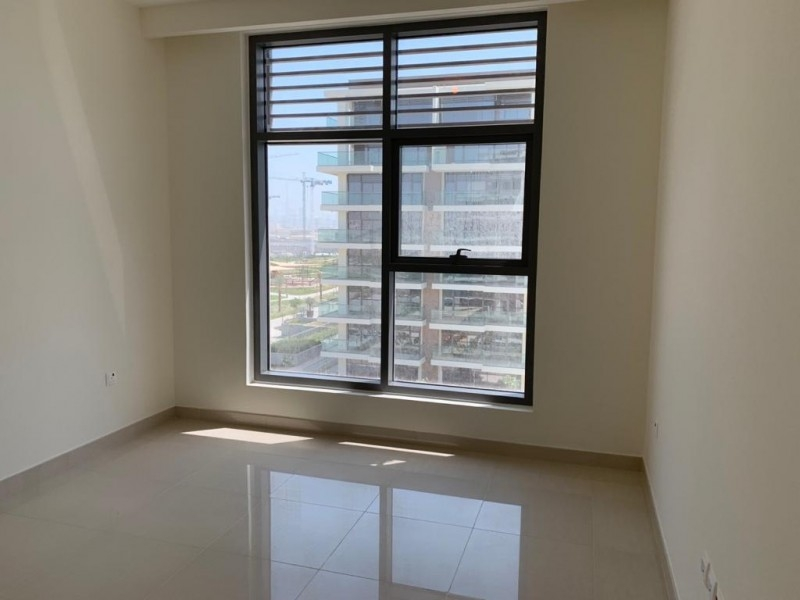 2 Bedroom Apartment For Rent in  Mulberry I,  Dubai Hills Estate | 7