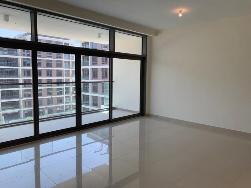 2 Bedroom Apartment For Rent in  Mulberry I,  Dubai Hills Estate | 5