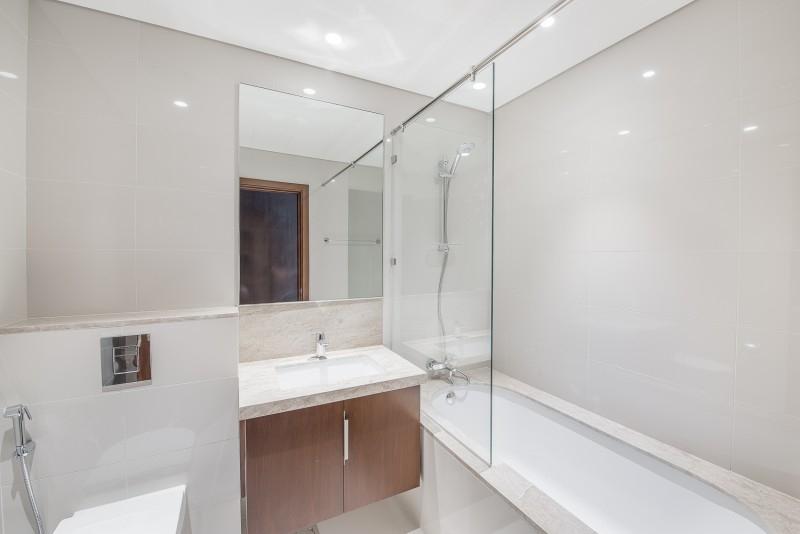 2 Bedroom Apartment For Rent in  Mulberry I,  Dubai Hills Estate | 3