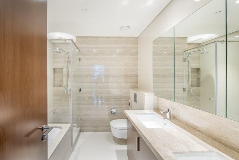 2 Bedroom Apartment For Rent in  Mulberry I,  Dubai Hills Estate | 4