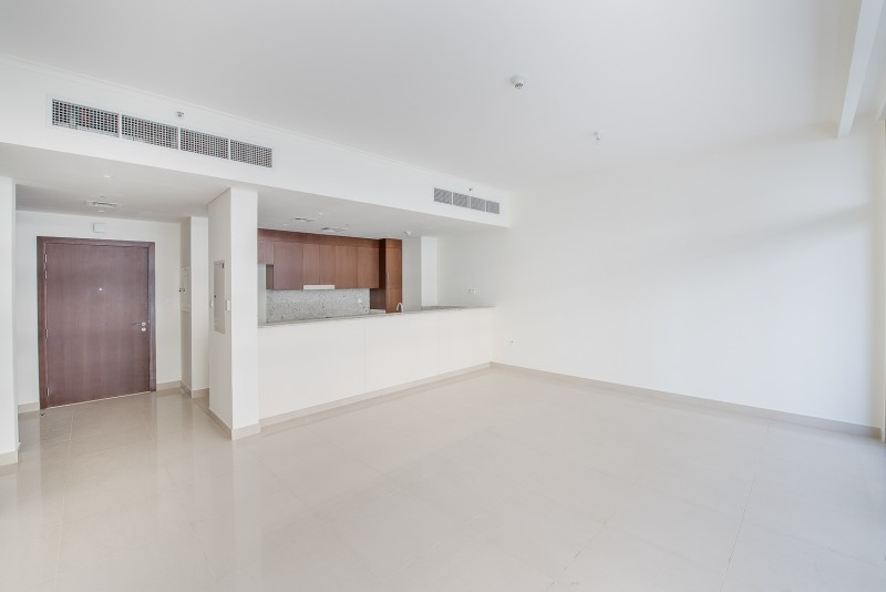 2 Bedroom Apartment For Rent in  Mulberry I,  Dubai Hills Estate | 2