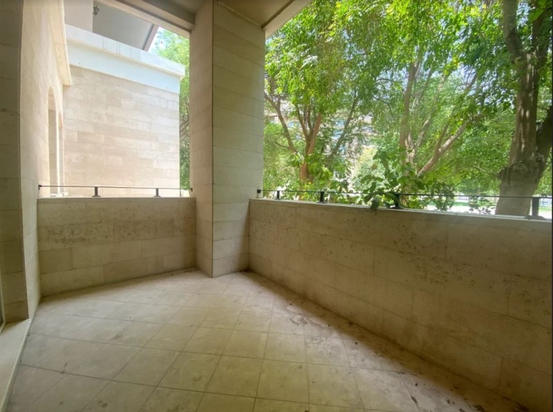 1 Bedroom Apartment For Rent in  Easton Court,  Motor City | 4