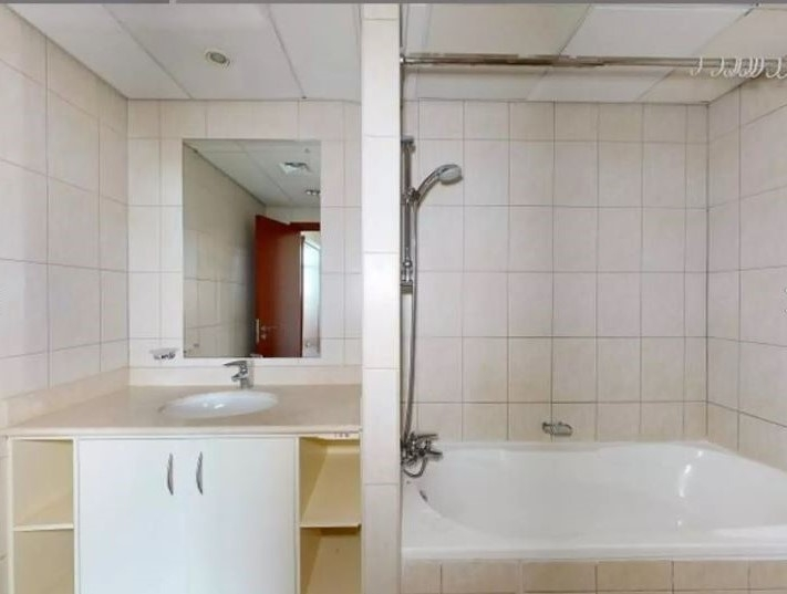 1 Bedroom Apartment For Rent in  Easton Court,  Motor City | 6