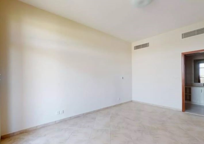 1 Bedroom Apartment For Rent in  Easton Court,  Motor City | 1