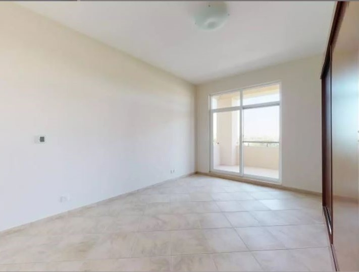 1 Bedroom Apartment For Rent in  Easton Court,  Motor City | 8