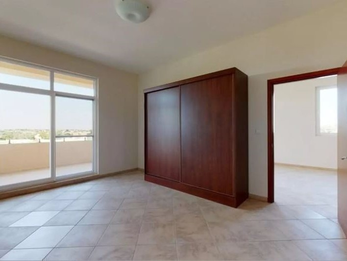 1 Bedroom Apartment For Rent in  Easton Court,  Motor City | 10