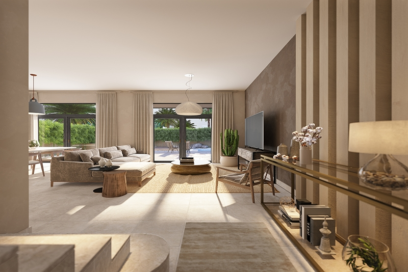 Studio Residential Plot For Sale in  Al Jurf,  Ghantoot | 1