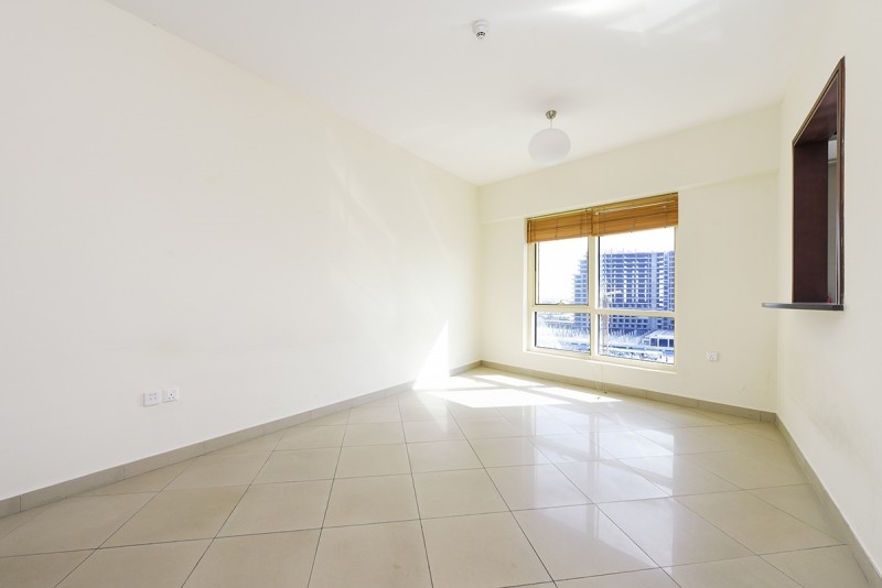 1 Bedroom Apartment For Sale in  Icon Tower 2,  Jumeirah Lake Towers   1
