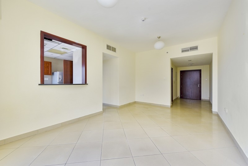 1 Bedroom Apartment For Sale in  Icon Tower 2,  Jumeirah Lake Towers   0