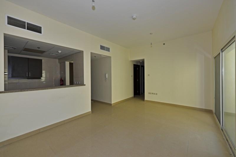 Centrium 3, Dubai Production City (IMPZ)