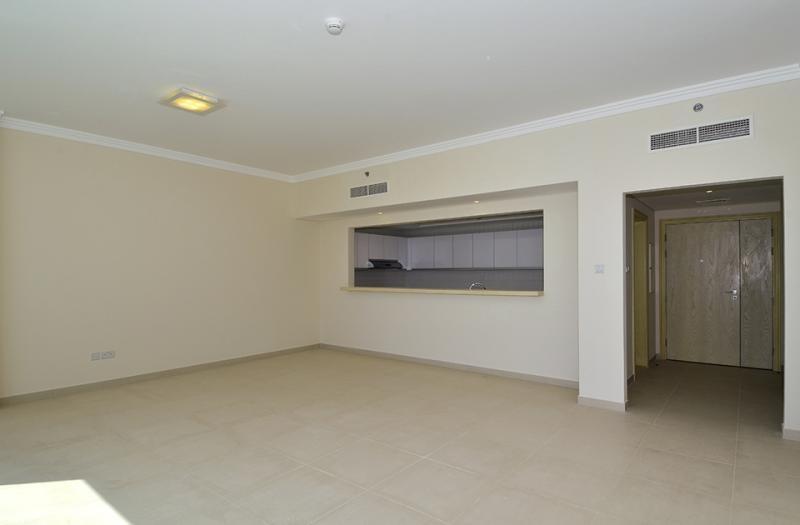 3 Bedroom Apartment For Sale in  Al Bateen Residences,  Jumeirah Beach Residence | 7