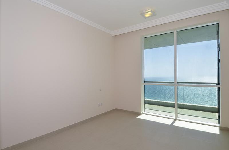 3 Bedroom Apartment For Sale in  Al Bateen Residences,  Jumeirah Beach Residence | 8