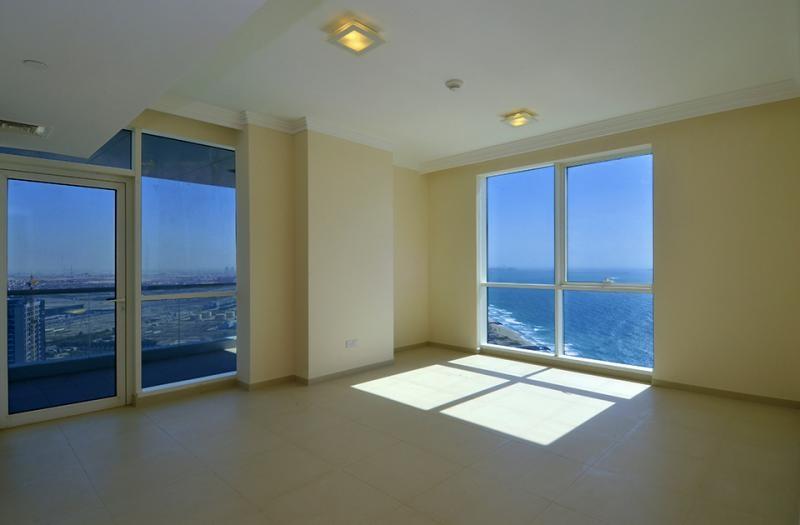 3 Bedroom Apartment For Sale in  Al Bateen Residences,  Jumeirah Beach Residence | 9